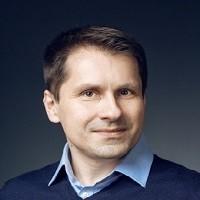 Gracjan Michlewski