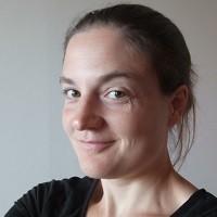 Anna Heintz-Buschart