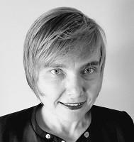 Olga Kuksenok