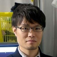 Yasutomo Ota