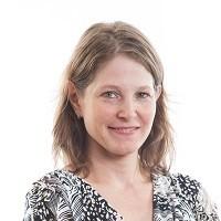 Melinda Suchard