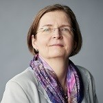 Steffi Oesterreich