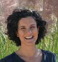 Ana-Teresa Maia