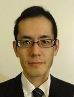 Kaoru Ito