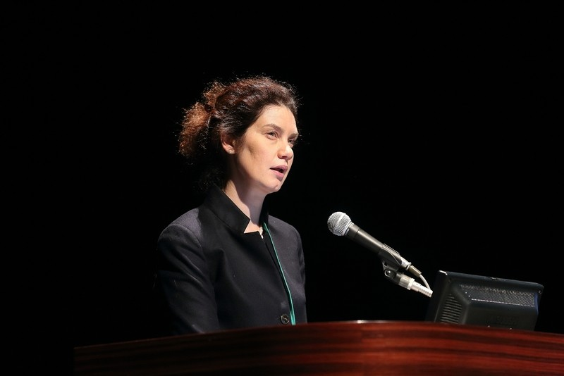Sara Mascheretti