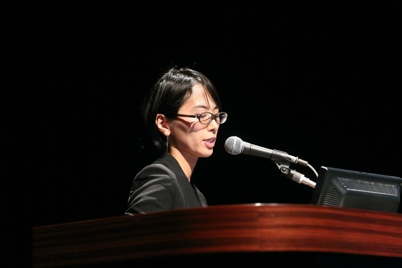 Maiko Miyagawa