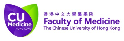 The Chinese University of Hong Kong (CUHK) Faculty of medicine