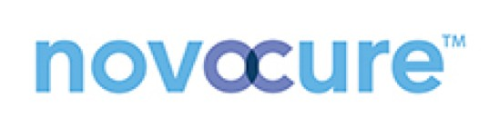 Novocure S Tumor Treating Fields Innovative Brain Cancer Therapy