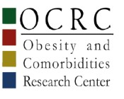 Obesity and Comorbidities Research Center