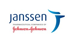 Janssen Pharmaceutical K.K.