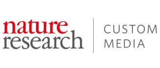 Nature Research Custom Media