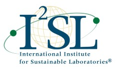 International Institute for Sustainable Laboratories