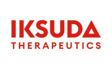 Iksuda Therapeutics