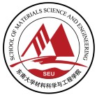 School of Materials Science and Engineering,Southeast University