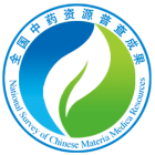 China Academy of Chinese Medical Sciences