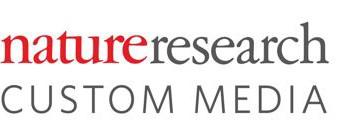 Nature Research Custom Media