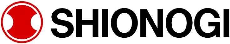 Shionogi & Co., Ltd.