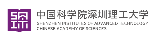 Shenzhen Institutes of Advanced Technology