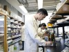 China's plan to recruit talented researchers