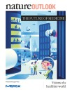 Part of Nature Outlook: The future of medicine
