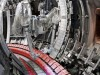 Europe pauses funding for €500 million fusion research reactor