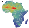 Read the paper: Robust relationship between air quality and infant mortality in Africa