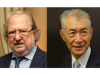 2018: Cancer immunologists scoop medicine Nobel prize