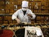 China to roll back regulations for traditional medicine despite safety concerns