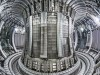 Brexit uncertainty threatens fusion-energy research