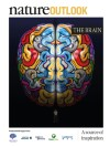 Part of Nature Outlook: The brain