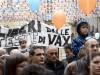 Italian scientists protest funding for vaccine-safety investigation