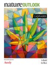Part of Nature Outlook: Cannabis