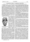 The paper: Australopithecus africanus The Man-Ape of South Africa