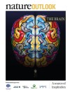 Nature Outlook: The brain