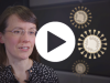 How scientists are fighting the novel coronavirus: A three minute guide