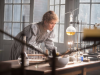 Marie Curie biopic should have trusted pioneer's passion