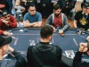 No limit: AI poker bot is first to beat professionals at multiplayer game