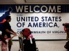 How the latest US travel ban could affect science