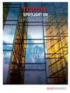 Spotlight on Hong Kong