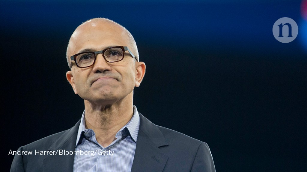 Microsoft's purchase of GitHub leaves some scientists uneasy