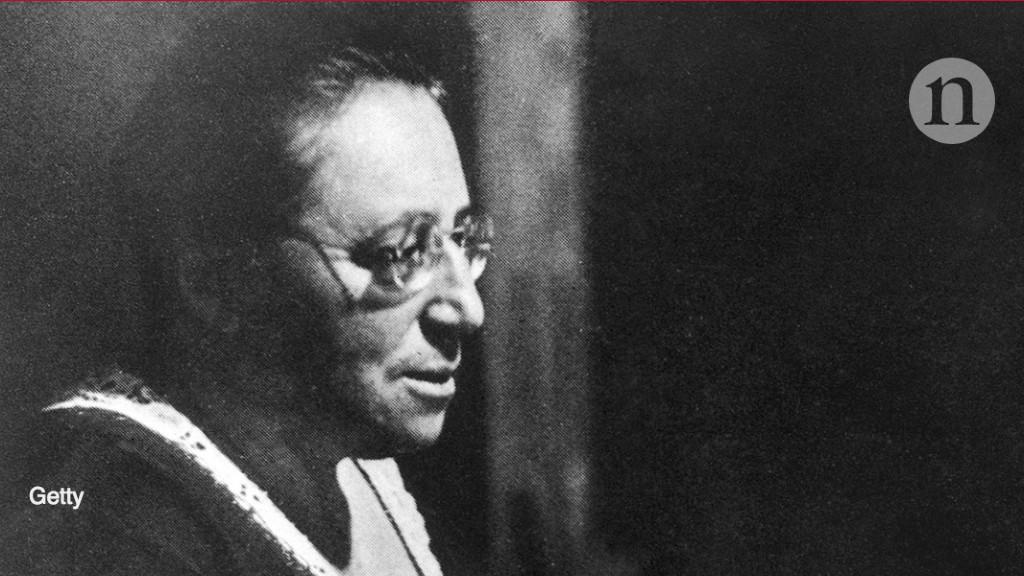 Celebrate the mathematics of Emmy Noether