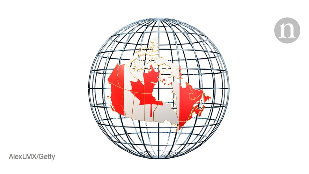 Why Canada's immigration regulations may be pushing postdocs out