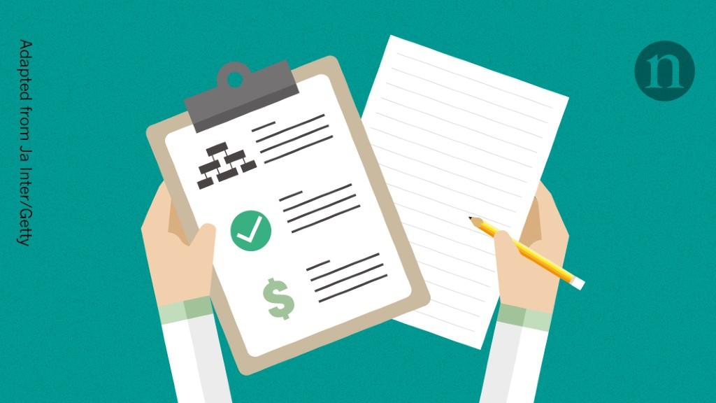How to design a winning fellowship proposal
