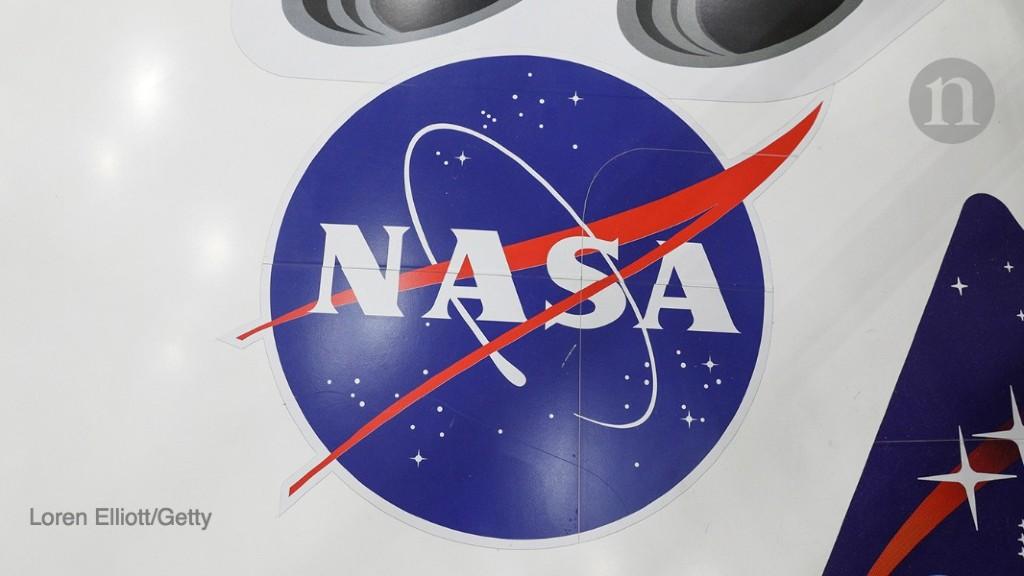NASA postdocs hit by shutdown get emergency lifeline