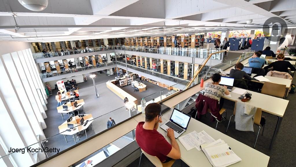 High-profile subscription journals critique Plan S