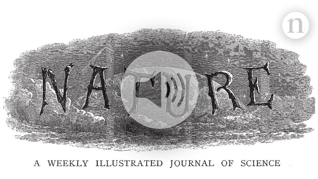 REBROADCAST: Nature PastCast March 1918
