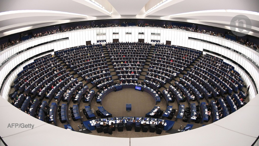 nature.com - How European scientists will spend €100 billion