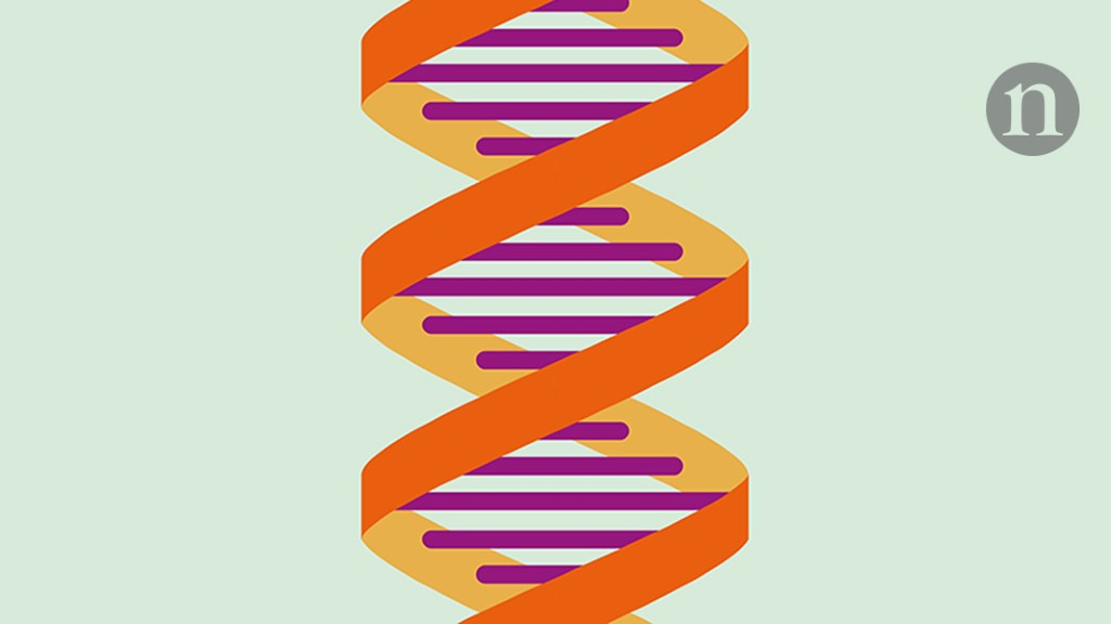 China announces hefty fines for unauthorized collection of DNA