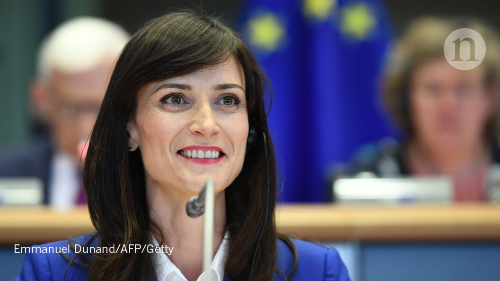 European Commission expands role of research chief