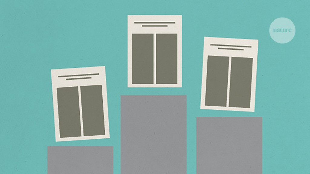 China bans cash rewards for publishing papers - Nature.com